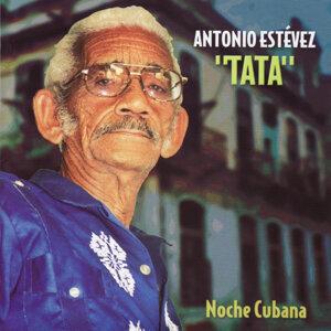 Antonio Estévez 歌手頭像