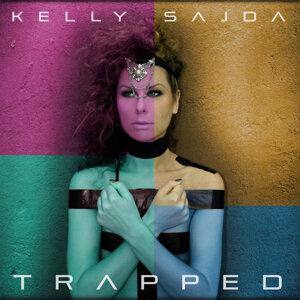Kelly Sajda 歌手頭像