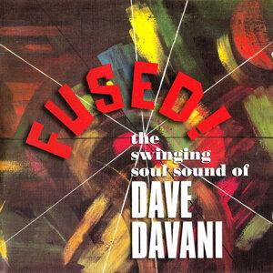 Dave Davani