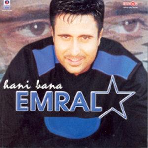 Emral 歌手頭像
