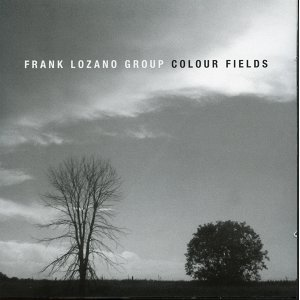 Frank Lozano Group 歌手頭像