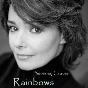 Beverley Craven (碧佛莉克萊文)