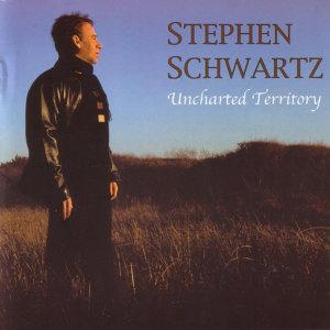 Stephen Schwartz 歌手頭像