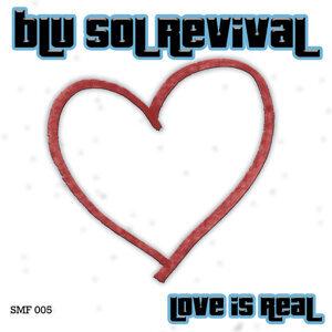 Blu Sol Revival 歌手頭像