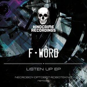 F-Word!