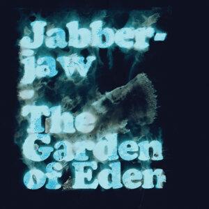 Jabberjaw 歌手頭像