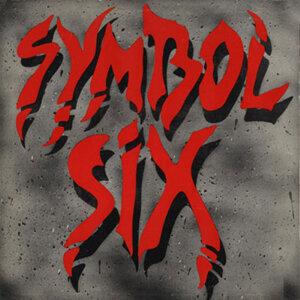 Symbol Six 歌手頭像