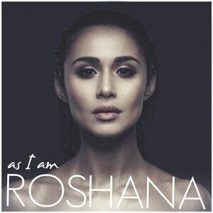Roshana 歌手頭像
