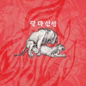 Dhalma Seonsaeng 歌手頭像