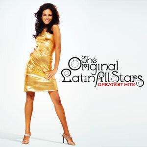 Original Latin All Stars 歌手頭像