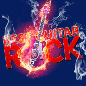 Best Guitar Songs