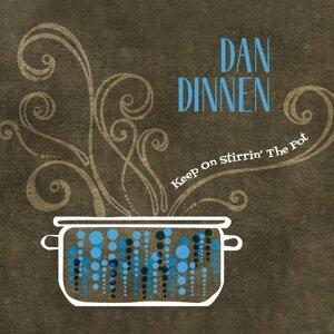 Dan Dinnen 歌手頭像
