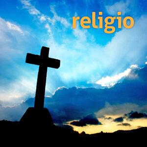 Religio 歌手頭像