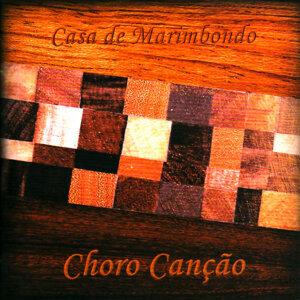 Casa de Marimbondo [Brazil choro group] 歌手頭像