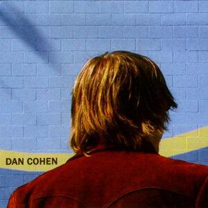 Dan Cohen 歌手頭像