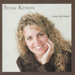 Susan Ketron
