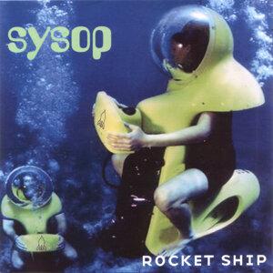 Sysop 歌手頭像
