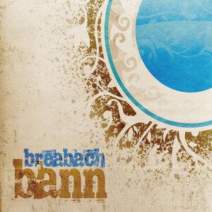 Breabach 歌手頭像