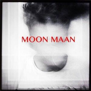 Moon Maan 歌手頭像