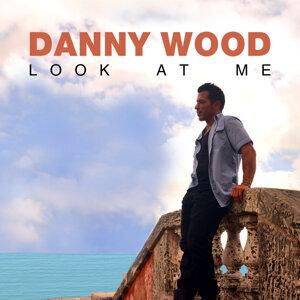 Danny Wood 歌手頭像