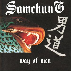Samchung