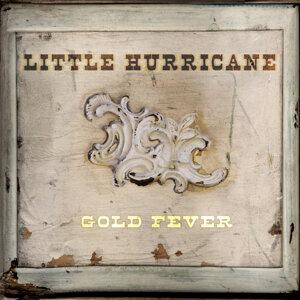 Little Hurricane 歌手頭像
