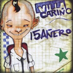 Villa Cariño 歌手頭像