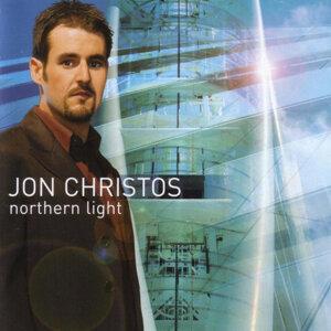 Jon Christos 歌手頭像
