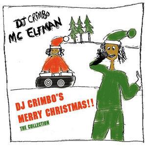 DJ Crimbo 歌手頭像
