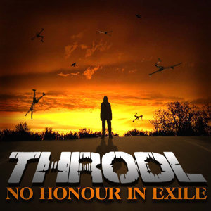 Throdl