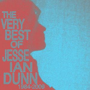 Jesse Ian Dunn 歌手頭像