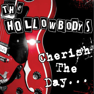 The Hollowbodys 歌手頭像