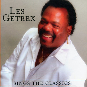 Les Getrex 歌手頭像