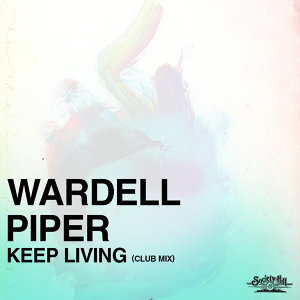 Wardell Piper