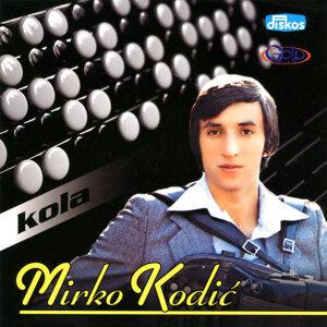 Mirko Kodic