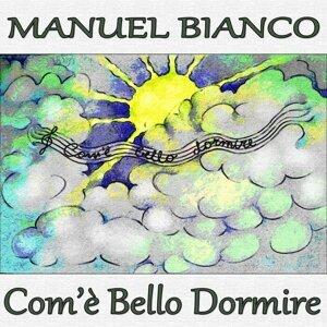 Manuel Bianco 歌手頭像