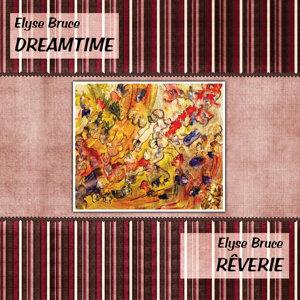 Elyse Bruce