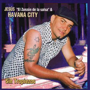 Jesús El Zun-Zún de la Salsa 歌手頭像