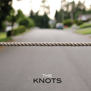 The Knots 歌手頭像