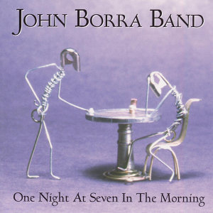 John Borra Band