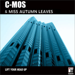 C-Mos & Miss Autumn Leaves