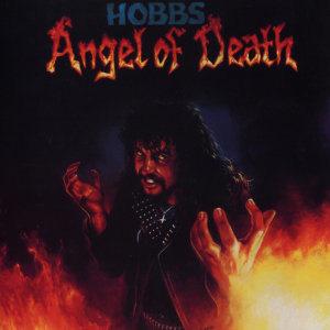 Hobbs' Angel of Death