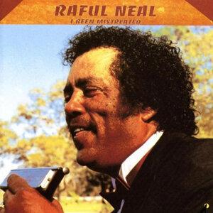 Raful Neal 歌手頭像