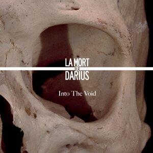 La Mort De Darius 歌手頭像