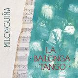 La Bailonga Tango
