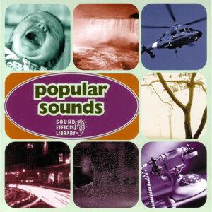 Popular Sounds