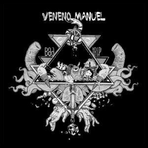 Veneno Manuel