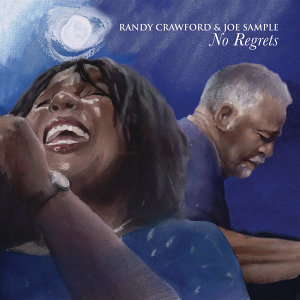 Joe Sample,Randy Crawford 歌手頭像