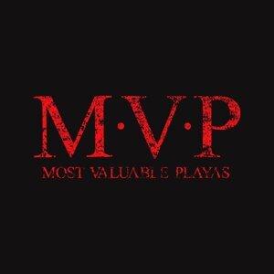 M.V.P. 歌手頭像