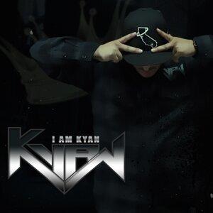 Kyan 歌手頭像